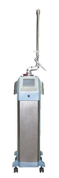 Surgical laser / dermatological / ophthalmology / CO2 DS-40U(B) D.S.E.