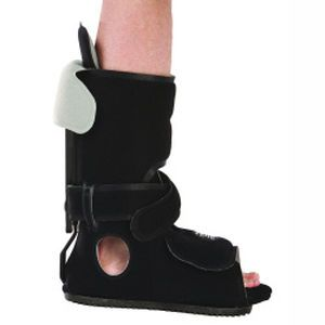Heel protection anti-decubitus FH10 Innovation Rehab