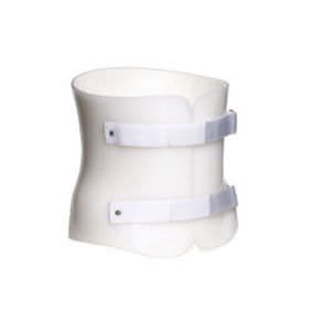 Lumbosacral (LSO) support corset M-1100 Innovation Rehab