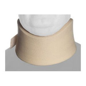 Foam cervical collar / C1 Innovation Rehab