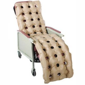 Anti-decubitus cushion Waffle chair | 207GDCP Innovation Rehab