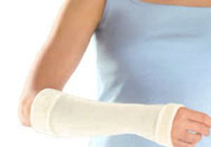 Undercast bandage Duroplast™ Udaipur Health Care