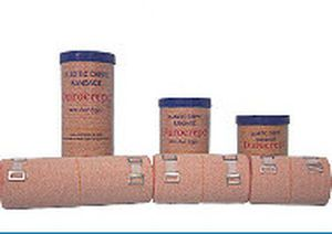 Gauze roll Durocrepe™ Udaipur Health Care