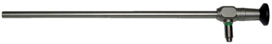 Laparoscope endoscope / rigid 10 mm NovaProbe