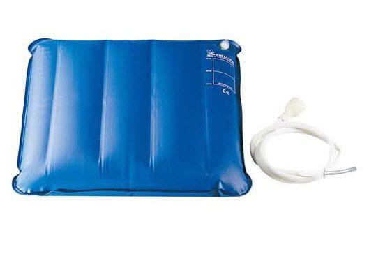 Anti-decubitus cushion / water max. 100 kg | W0465 Thuasne