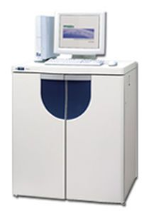 Amino acid analyzer L-8900 Hitachi High-Technologies