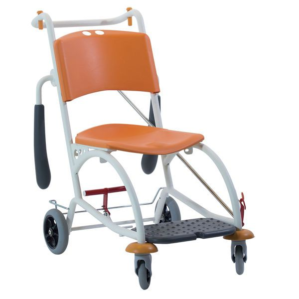 Patient transfer chair Xfor Acime Frame