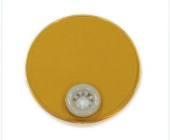 LED curing light / dental 3 W   SUPRA 1000 APOZA Enterprise Co., Ltd.
