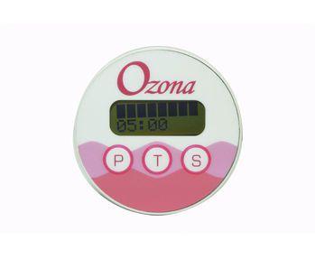 Ozone therapy unit Ozona APOZA Enterprise Co., Ltd.