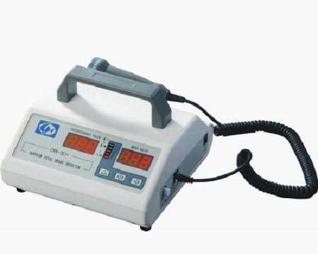 Fetal doppler / portable 31 Zhengzhou Dison Instrument And Meter Co.,Ltd