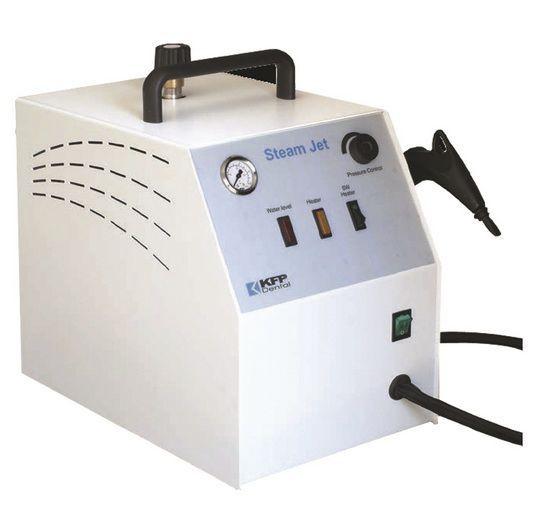 Implantology autoclave / with steam generator Kousha Fan Pars Co. (KFP-Dental Co.)
