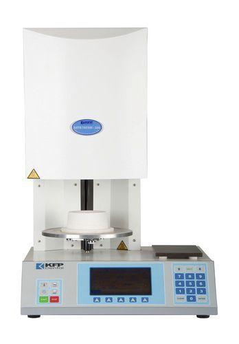 Dental laboratory furnace AutoTherm 300p Kousha Fan Pars Co. (KFP-Dental Co.)