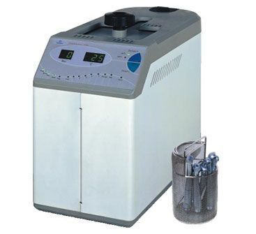 Dental autoclave / bench-top SEA-1.02L Runyes Medical Instrument Co., Ltd.