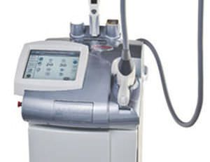 Hair removal laser / diode / on trolley Vectus® Palomar