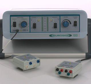 Nerve monitor Neurosign 100 Neurosign