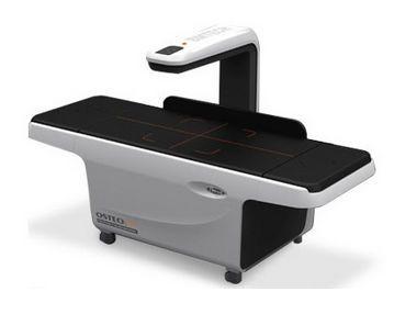 DEXA bone densitometer / fan beam / for bone densitometry Osteo | pro DEXA BM Tech