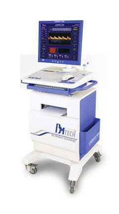 Vascular doppler platform / transcranial Lamina 300 BM Tech