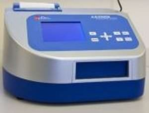 ELISA microplate reader / absorbance AD Touch Reader - code 11000 ApDia