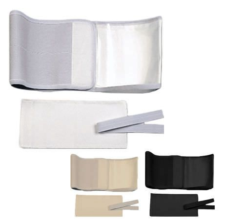 Lumbar support belt STOMACARE BASKO Healthcare