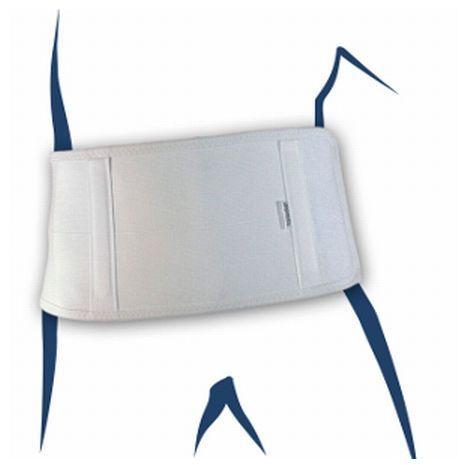 Abdominal support belt STOMACARE BASKO Healthcare