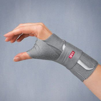 Thumb strap (orthopedic immobilization) 3PP® THUMSPICA™ 3-Point Products