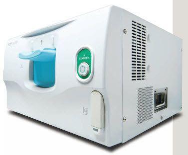 Echo-endoscopy video column SU-7000 FUJIFILM Europe