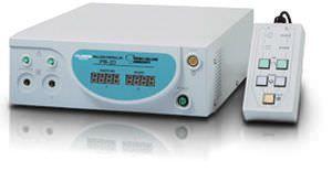 Double-balloon endoscopy control unit PB-20 FUJIFILM Europe