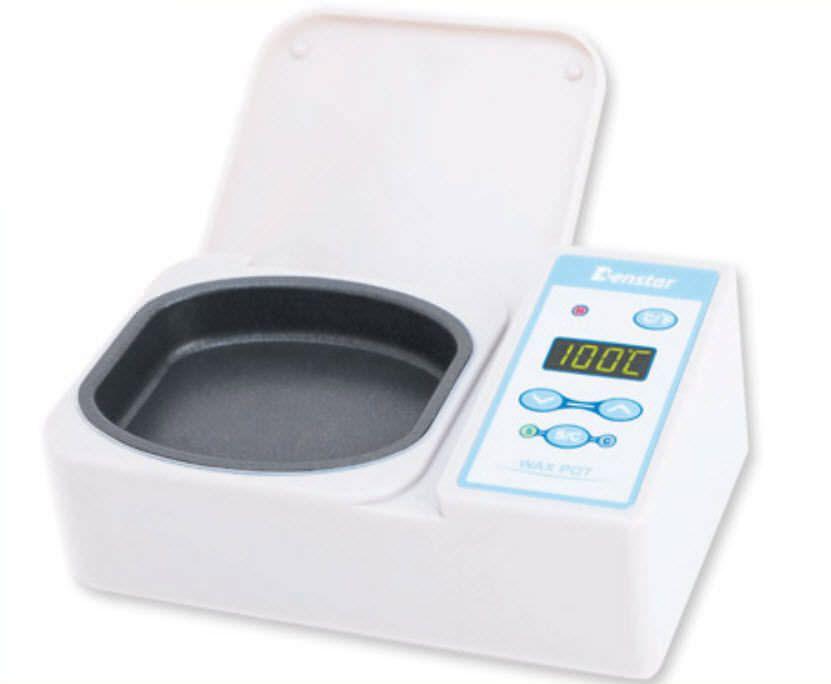 Wax heater dental DENSTAR * 420 DENSTAR CO.