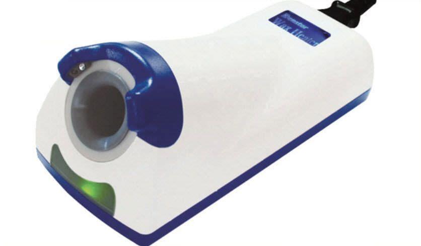 Dental wax knife heater DENSTAR * 160N DENSTAR CO.