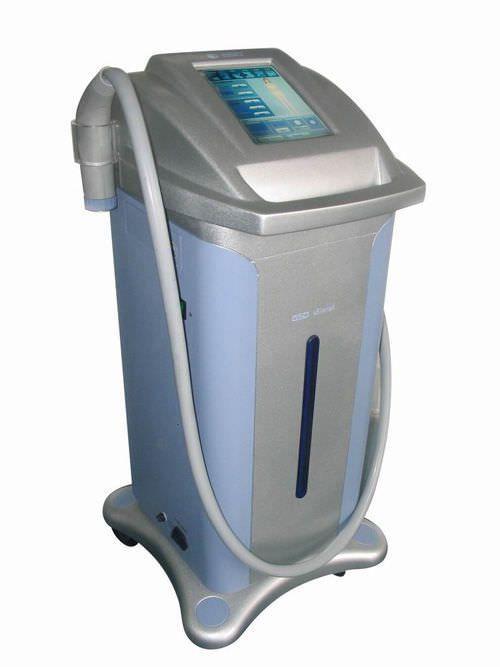 Aesthetic medicine radiofrequency generator sBiorad Shenzhen GSD Tech