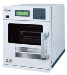 Autosampler X-LC 3159AS Jasco
