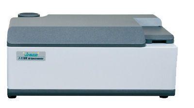 Circular dichroism spectrometer J-1100 Jasco