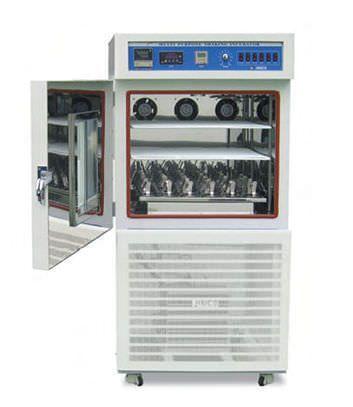 Laboratory incubator shaker J-MPIL, J-MPIS Jisico