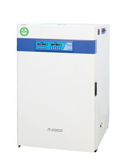 CO2 laboratory incubator / UV J-IRW300, J-IRA200 Jisico