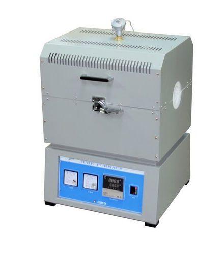 Laboratory oven / muffle J-FCA Jisico