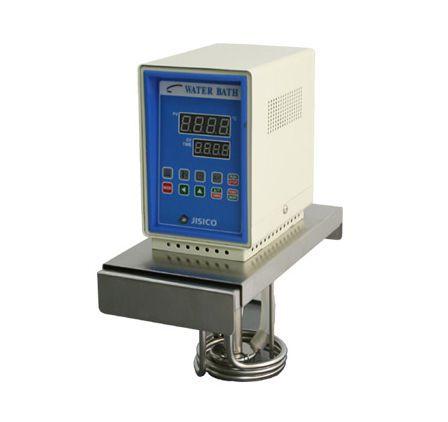 Circulating laboratory water bath J-IWB1, J-IWB2 Jisico