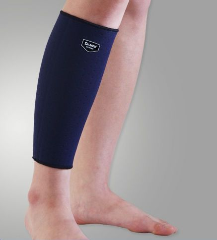 Calf sleeve (orthopedic immobilization) DR-K004 Dr. Med