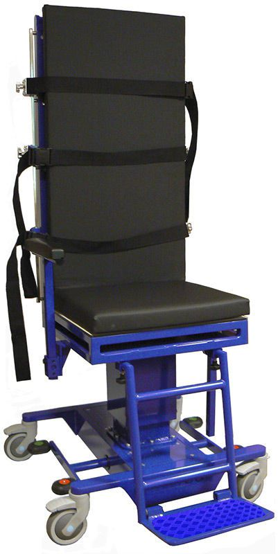 X-ray examination chair XRC001 Wardray Premise