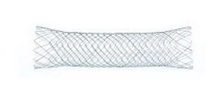 Colorectal stent BONASTENT EndoChoice