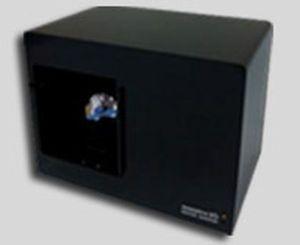 Dental laboratory dental CAD CAM scanner ZR Dizayn Dental