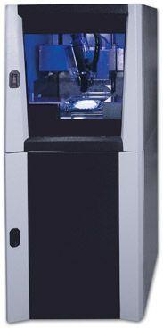 CAD/CAM milling machine / 5-axis ZR Dizayn Dental