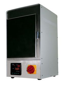 Sintering furnace / dental laboratory / zirconia ZR Dizayn Dental