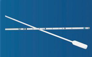 Endometrial suction curette M0014, M0016 Panpac Medical Corp.