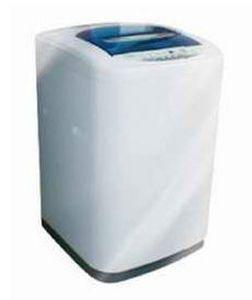 Endoscope washer-disinfector NQX-1 Shanghai Aohua Photoelectricity Endoscope