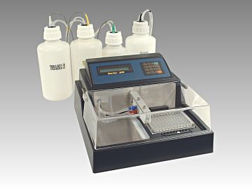 Microplate washer STAT FAX 2600 Awareness Technology, Inc.