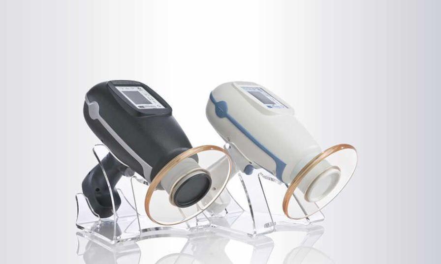 Dental x-ray generator (dental radiology) / digital / handheld NOMAD® PRO 2 Gendex Dental Systems