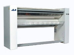 Healthcare facility ironer JLA 1023 JLA