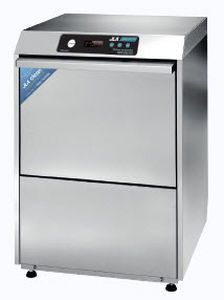 Healthcare facility dishwasher JLA