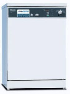 Healthcare facility dishwasher JLA Pure JLA