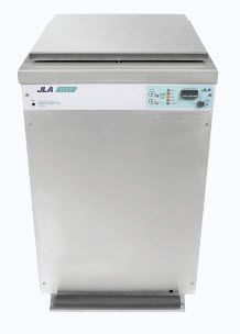 Automatic bedpan washer JLA